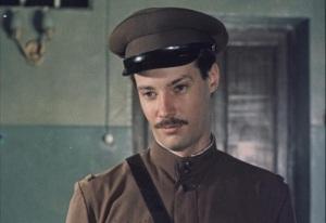 Владимир Алексеевич Конкин