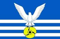Флаг Флаг города Большой Камень