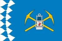 флаг Белово