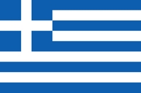 Города Греции