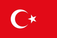 Города Турции