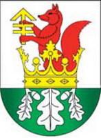 Березино