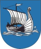 Жлобин