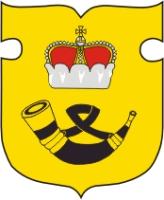 Клецк