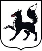 Салехард