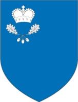 Малорита
