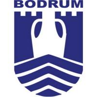 Бодрум