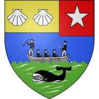 Биарриц