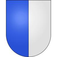 Люцерн
