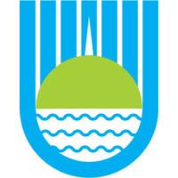 герб Биробиджана