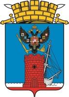 Феодосия