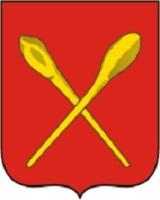Герб Алексина