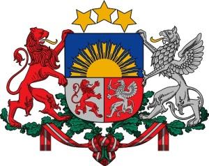 Праздники Латвии