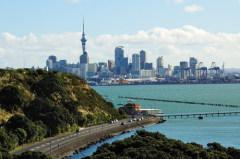 Праздники Новой Зеландии
