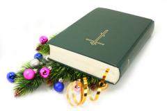 Лютеранские праздники