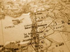 Праздники Ливана