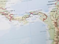Праздники Панамы
