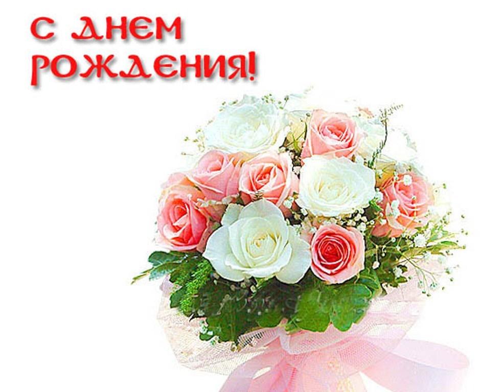 http://www.calend.ru/img/user_img/i3/3167.jpg