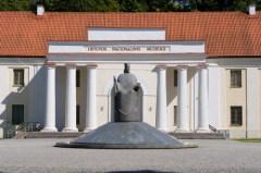 День государственности в Литве