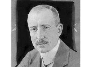 Совершено покушение на немецкого посла в Советской России графа Мирбаха