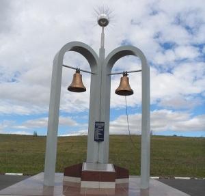 На Тоцком полигоне Оренбургской области начались опытные испытания одного из видов атомного оружия