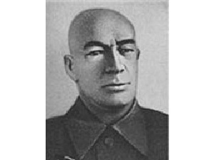 Владимир Андреевич Артемьев