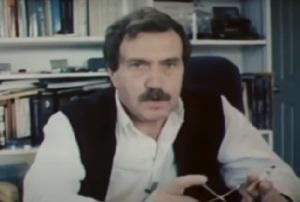 Василий Павлович Аксенов