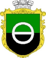 Бахмут