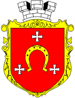 Ковель